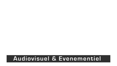 One Events Live – Arras (62)